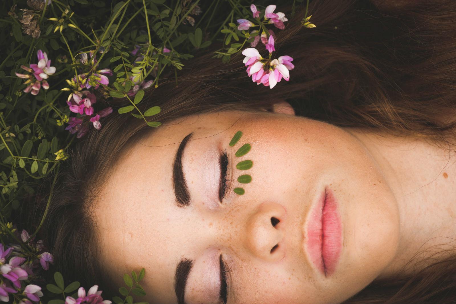 trattamento-bellezza-il-mulino-del-benessere