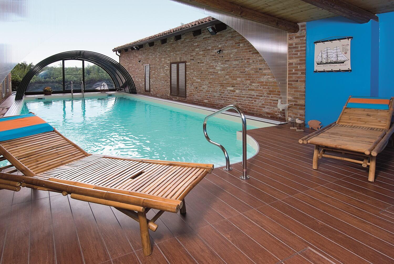 piscina villastellone