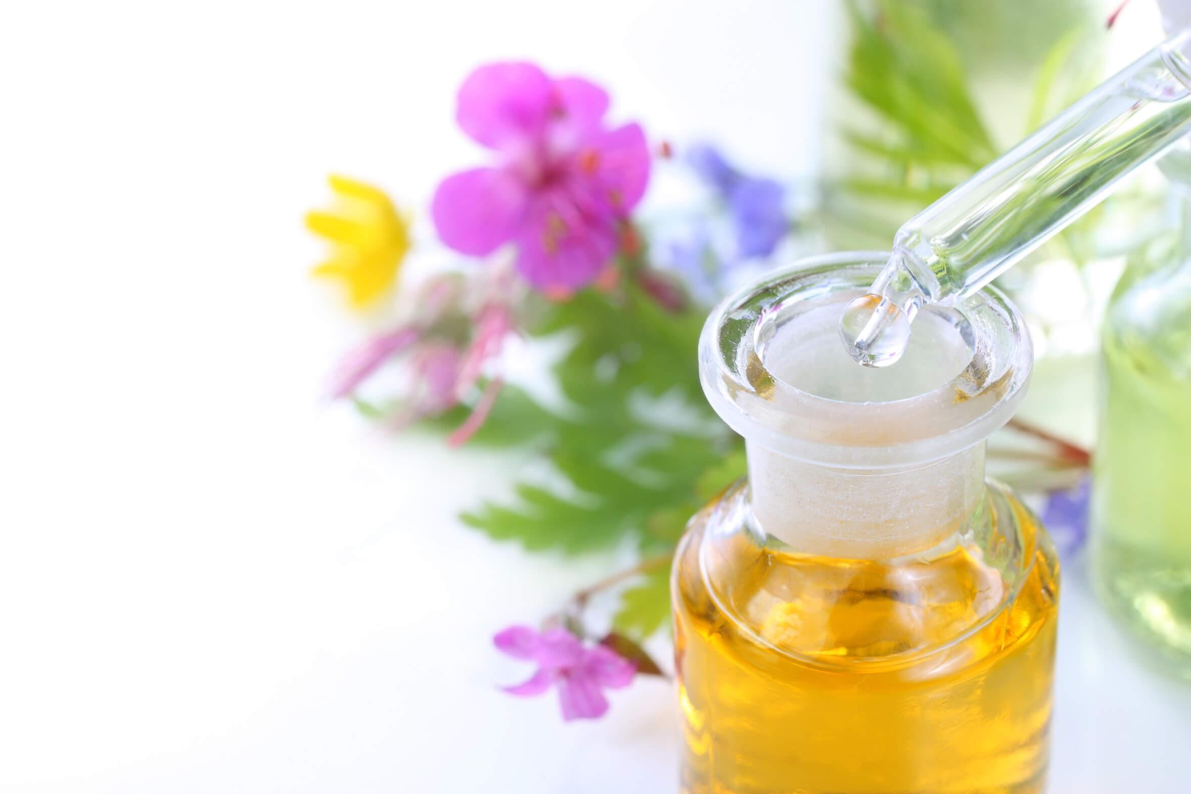 bioprofumeria e bioestetista torino