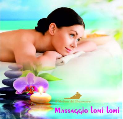 massaggio lomi lomi_compressed