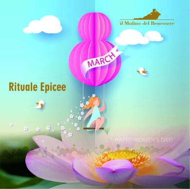 rituale epicee